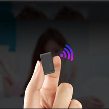 V6 GPS Locator Auto Mini Tracker Anti verloren Anti diefstal Tracker Sterke Magnetische V6 GPS WiFi LBS Auto tracker of voor Ouderen