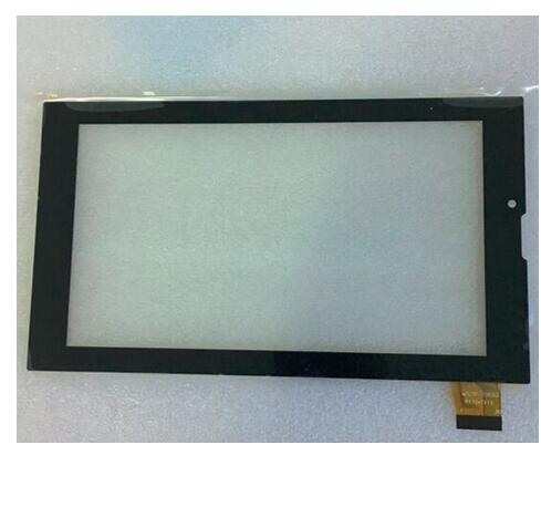 Witblue New touch screen For 7 Oysters T72MS 3G Tablet Touch panel Digitizer Glass Sensor ReplacementWitblue New touch screen For 7 Oysters T72MS 3G Tablet Touch panel Digitizer Glass Sensor Replacement