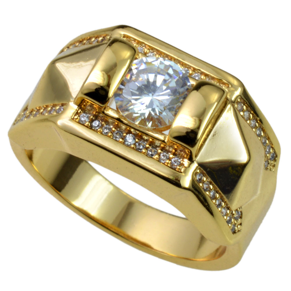 online buy wholesale mens wedding rings size 14 from china mens