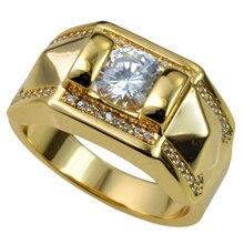 Los hombres de la boda Band Ring size 9 10 11 12 13 14 15 R245