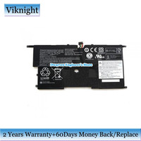 3290mAh 50Wh 00HW003 00HW002 Battery For Lenovo Thinkpad X1 Carbon 20BS CT01WW ThinkPad X1 Carbon3 Notebook