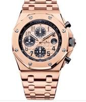 Элитный бренд новый Для мужчин Watch Chronograph сапфир Нержавеющаясталь Роза цвета: золотистый, серебристый цвет: черный, синий световой сапфир ч