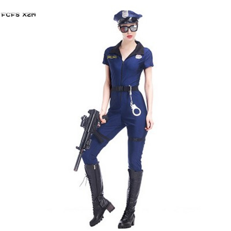 a01da84c8adcc New Arm Green Women Halloween secret agent Costume Female soldier ...