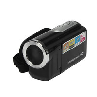 A 919 1 5 Inch TFT 16MP 8X Digital Zoom Video Camcorder Camera DV