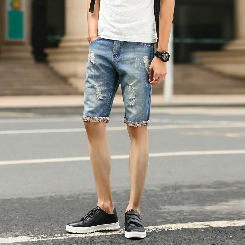Big Mens Jeans