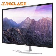 Teclast X22 Air All-in-one Computer DOS Intel Celeron N3160 Quad Core 1.6GHz 4GB RAM 128GB 21.5 inch FHD LED Screen SSD Desktop(China (Mainland))