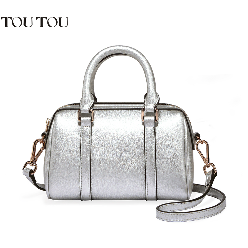 TT052 vintage small silver totes handbags 2017 ladies mobile purse women clutch famous designer shoulder messenger crossbody bag купить