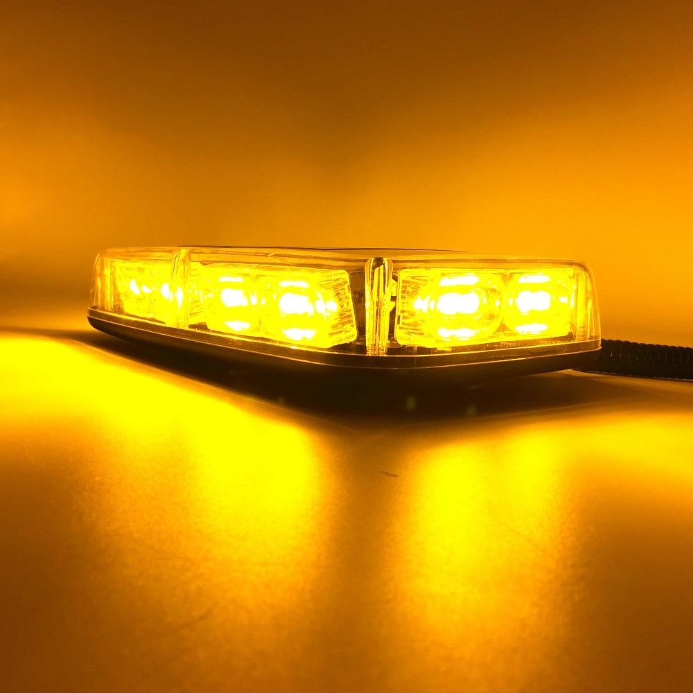 Bernstein lkw fahrzeug auto dach led blitz blitzlicht auto bernstein lkw fahrzeug auto dach led blitz blitzlicht auto gefahrenwarnblinkschalter lampe gelb led warnleuchten dc12v in bernstein lkw fahrzeug auto dach parisarafo Gallery