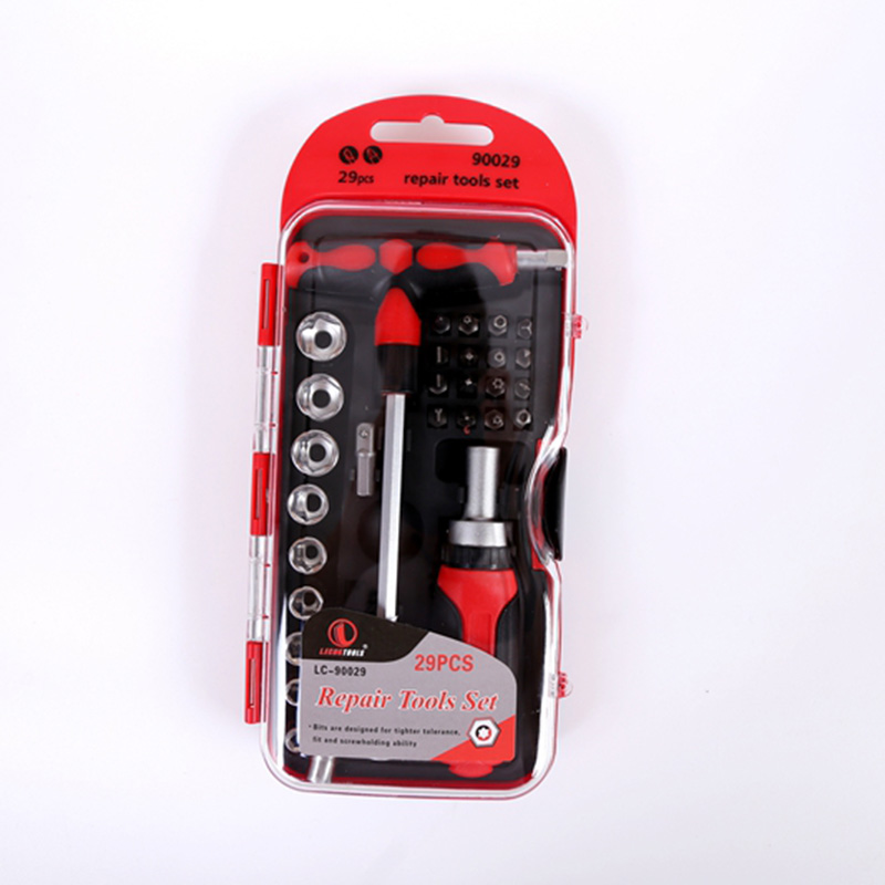 29 in 1 Professional Screwdriver Set Precise Hand Repair Kit Opening Tools Electronic Maintenance Toolkit #90029 29 in 1 professional screwdriver set precise hand repair kit opening tools electronic maintenance toolkit 90029