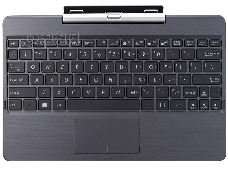 где купить Original Docking Keyboard for  ASUS Transformer Book T100 T100TA 10.1