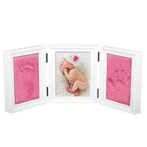 Best Footprints Baby Frame List