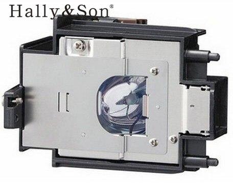 Compatible Projector Lamp Bulb AN-K15LP with housing For XV-Z15000 / XV-Z15000U / XV-Z17000 / XV-Z17000U ETC WholesaleCompatible Projector Lamp Bulb AN-K15LP with housing For XV-Z15000 / XV-Z15000U / XV-Z17000 / XV-Z17000U ETC Wholesale