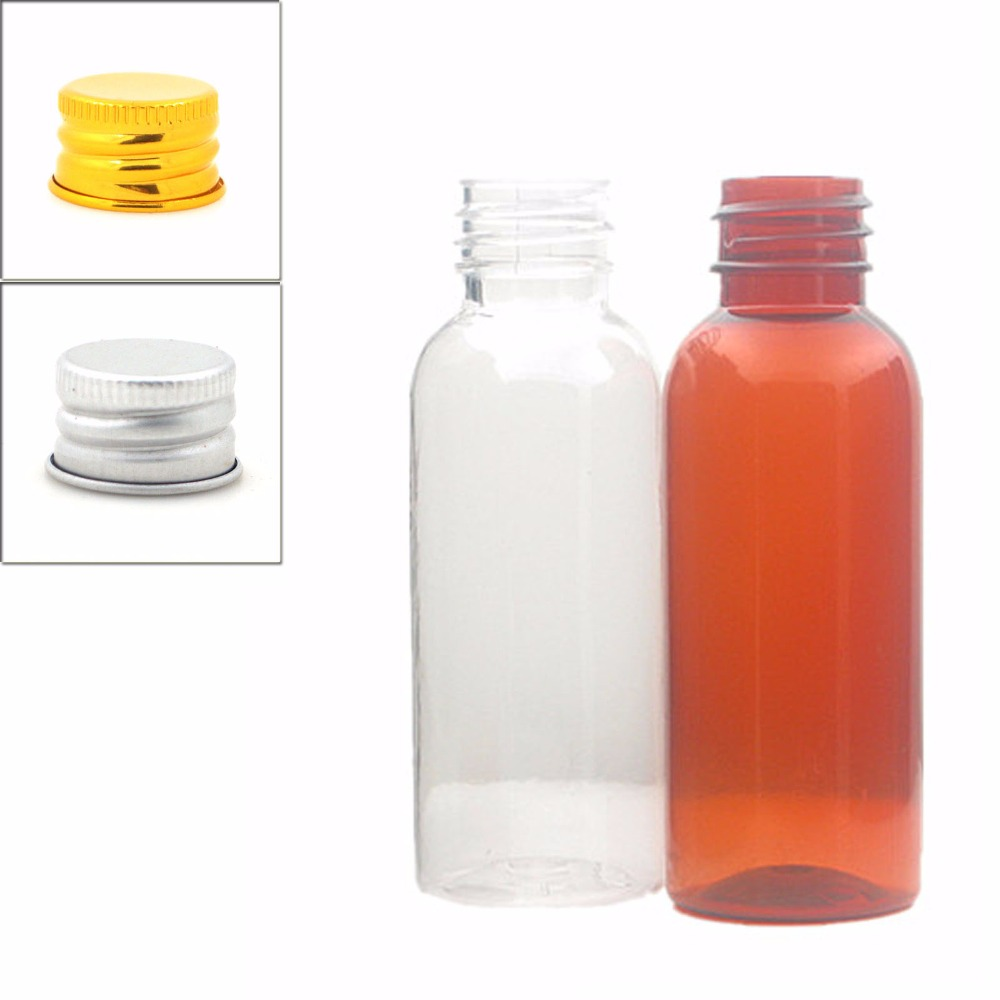 30ml empty plastic bottles clear amber pet bottle with for What to do with empty plastic bottles