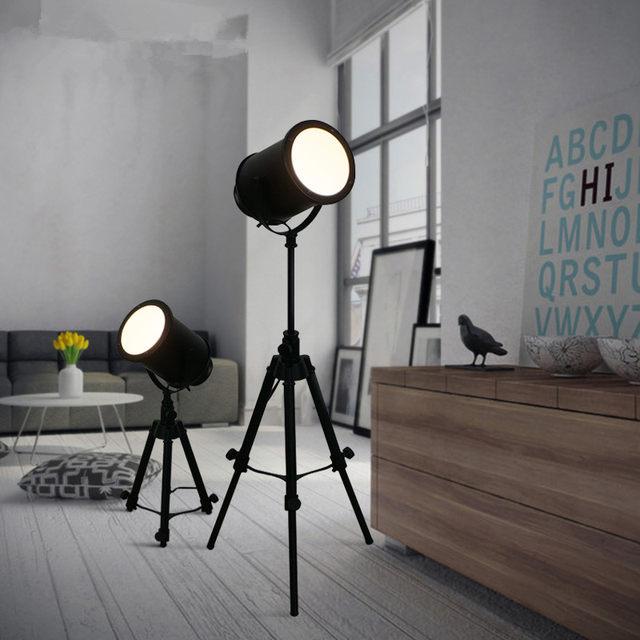 Staande Lamp Vintage. Cool Catherine Floor Lamp With Staande Lamp ...