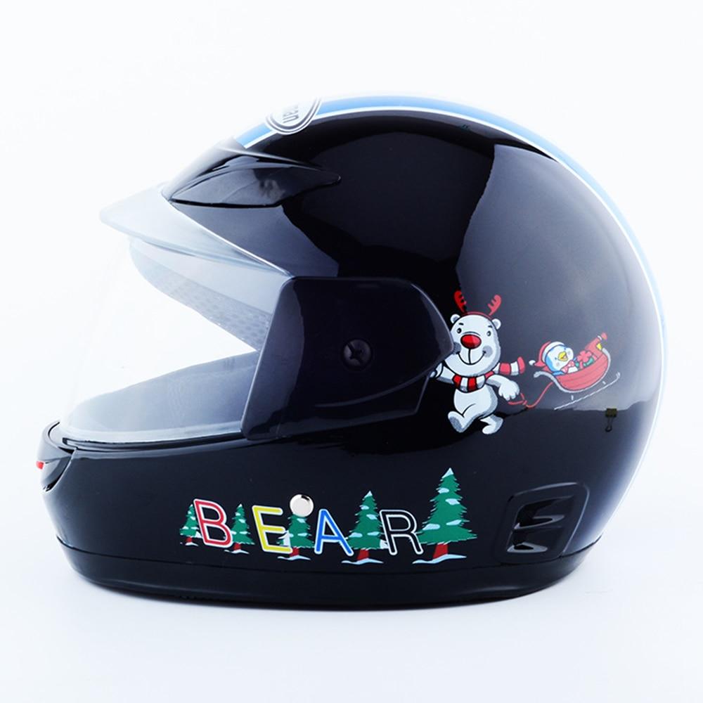 Argentina Beach Moto Porno top 10 helmet motorcycle children the list and get free