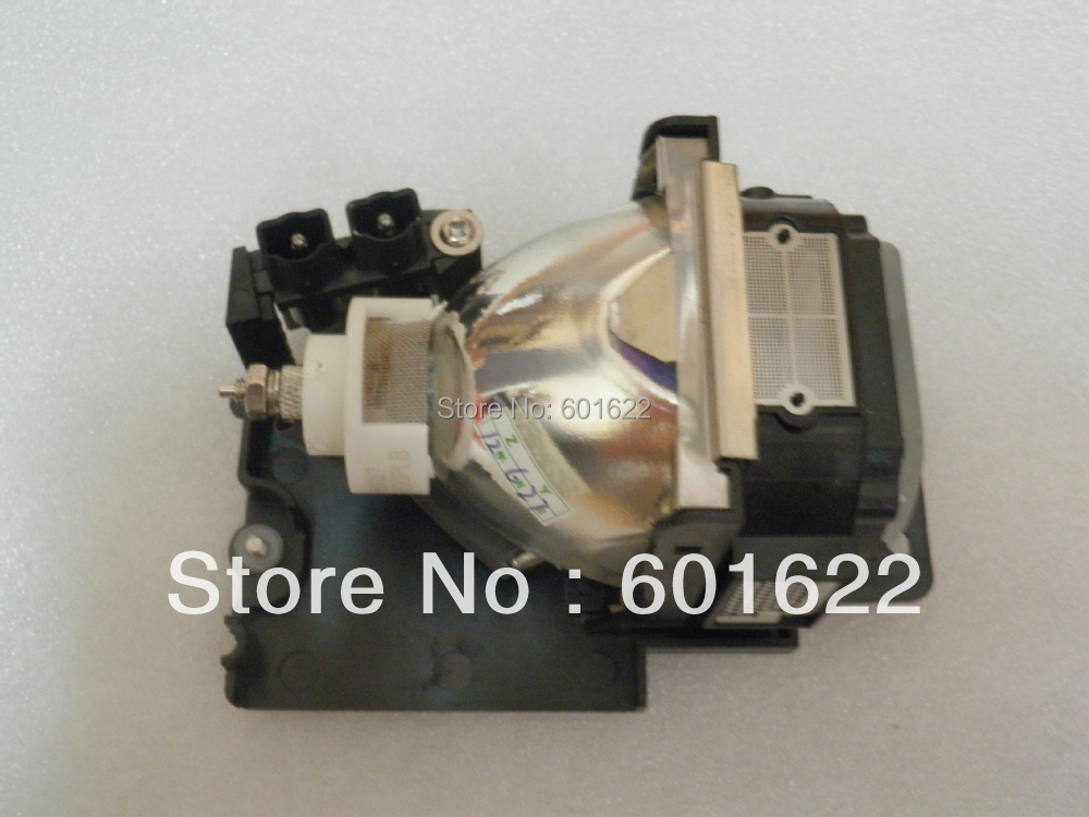 Лампа для проектора VLT-XL5LP для проектора XL5U/XL6U/XL5/SL5U/LX390