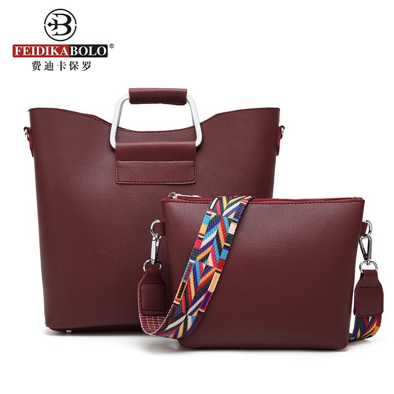 Sale Branded Bags Promotion-Shop for Promotional Sale Branded Bags ...