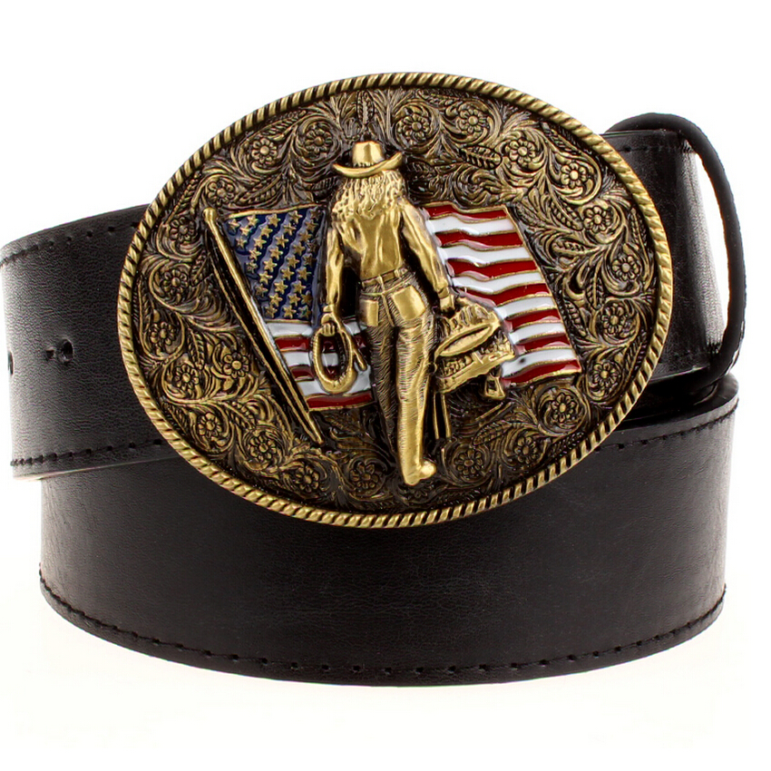 the american cowboy Well, my wife and i believe we should celebrate and defend our american culture, values, heritage, our country lifestyle, and all that makes us proud americans like others, we live simple and work hard to make ends meet while thanking god for our blessings.