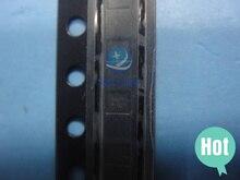 20 יח\חבילה חדש מקורי DY DZ U1502 12pin תאורה אחורית Boost ic עבור iPhone 5S 6 & 6 בתוספת