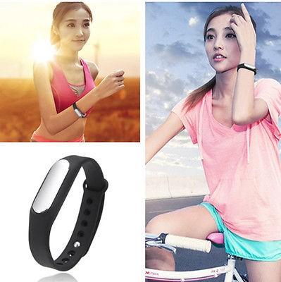 Original-Xiaomi-Mi-Band-Miband-bluetooth-Wearable-Tracker-Smartband-Bracelet-Watch-Wristband-for-Xiaomi-Mi4-Mi3 (3)