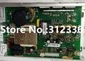 Бесплатная доставка 220V ALT-6200 ALT-02544 YJ-2250H YJ-2250 контроллер двигателя плата привода компьютера DYACO монтажная плата для беговой дорожки