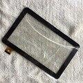 1 UNIDS Envío Libre ycf0464-a touch con pantalla táctil
