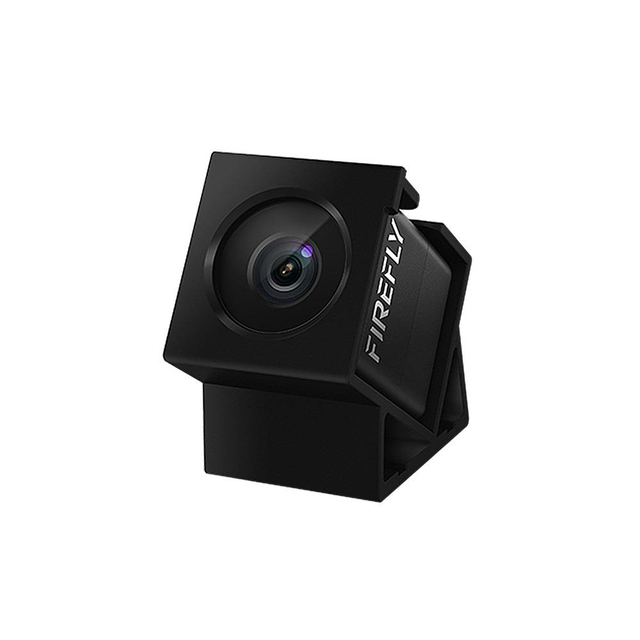 Feiying Hawkeye Firefly Micro Action Camera Mini Cam 160 Degree HD 1080P DVR Built In Mic For FPV RC Drone
