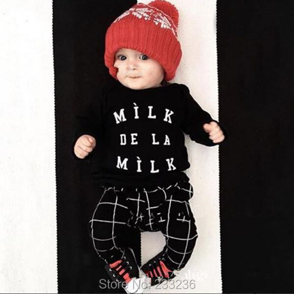 cool baby boy clothes - Kids Clothes Zone