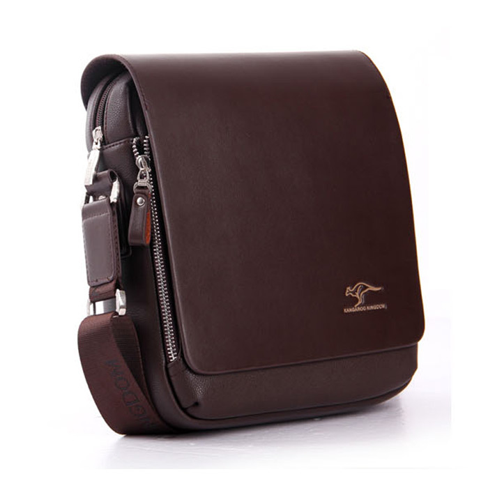 designer shoulder bags for men lw84  Popular Branded Bag for Men-Buy Cheap Branded Bag for Men lots