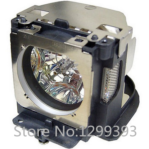 610-333-9740/POA-LMP111 for SANYO PLC-WXU30/WXU3ST/WXU700/XU101XU111 EIKI LC-WB40 Compatible Lamp with Housing Free shipping original projector lamp bulbs poa lmp111 lmp111 for sanyo plc wxu30 wxu3st wxu700 u101 xu105 xu106 xu111 xu115 nsha275w