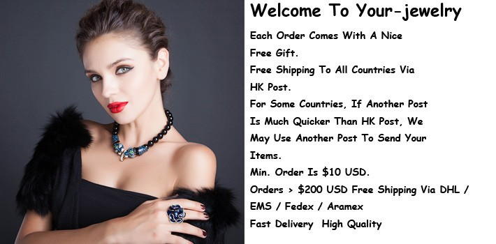 Your-jewelry non-SwarovskiBanner3