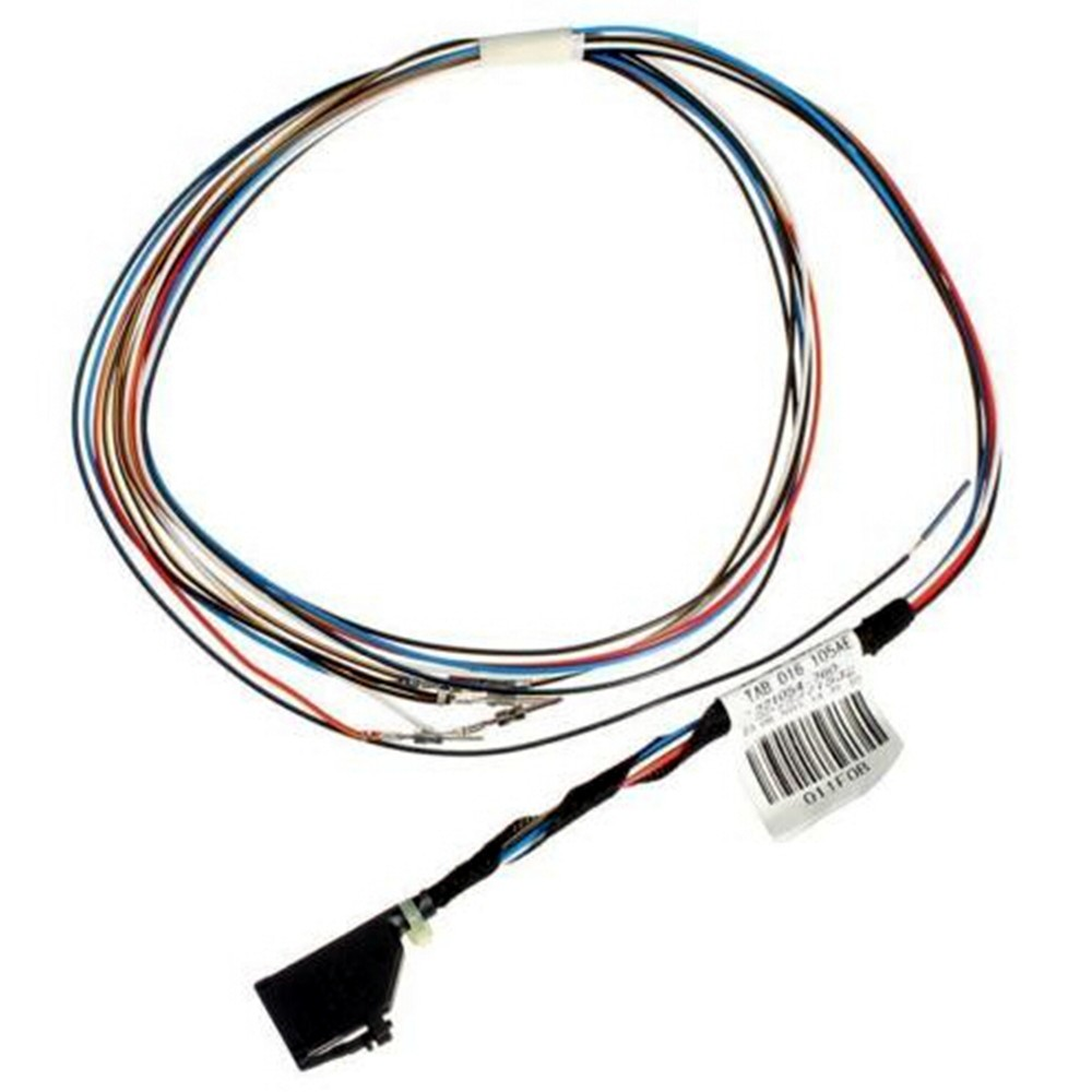 OEM font b Cruise b font Switch Wiring Harness Connector Cable For VW font b Passat online get cheap passat adaptive cruise aliexpress com alibaba MK5 Jetta at fashall.co
