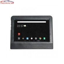Продвижение Оригинал Глобальный Версия Старт X431 PRO3 Старт X431 V + Wi-Fi/Bluetooth Полный Системы диагностический сканер X-431 V + инструмент