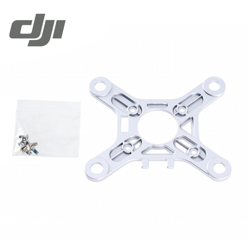 DJI Phantom 3 Pro Adv Camera Vibration Absorbing Board Anti Vibration for Phantom3 Professonal Advanced Original