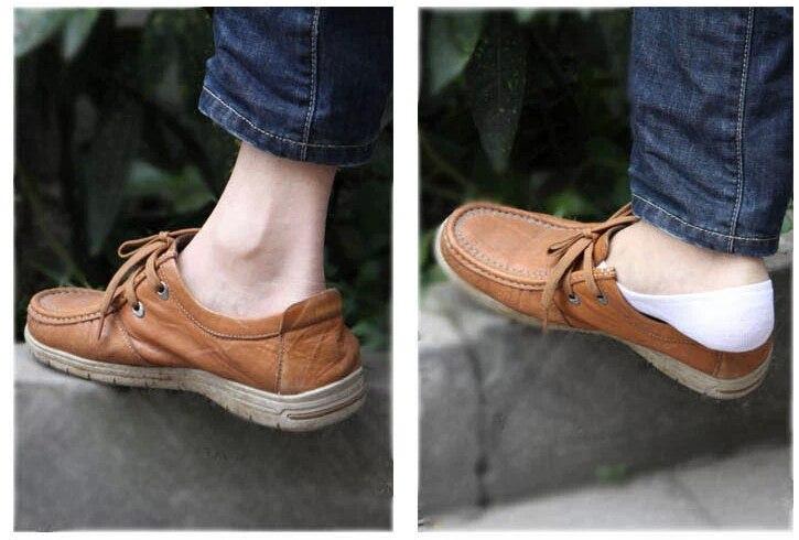 Мужские носки 10 w017