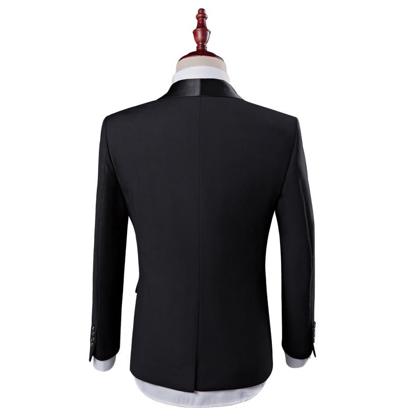 TIAN-QIONG-Cheap-New-Coat-Pant-Designs-High-Quality-Cotton-Black-Casual-Suits-Men-wedding-Adress (1)