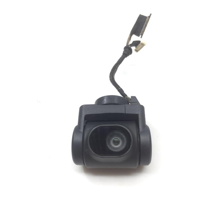 Original Funken Gimbal Kamera FPV HD 1080P Kamera für Funken Drone Reparatur Teile Zubehör für DJI Funken Gimbal - 4