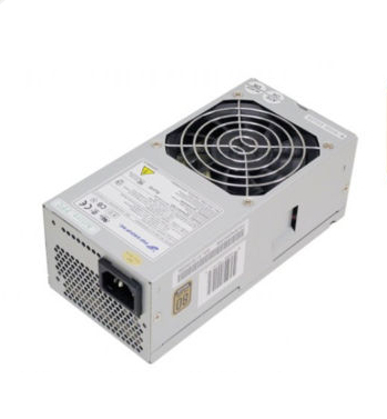 FSP300-60GHT(85) 300W TFX PSU Power Supply w/ 8cm Sleeve Active Cooling Fan