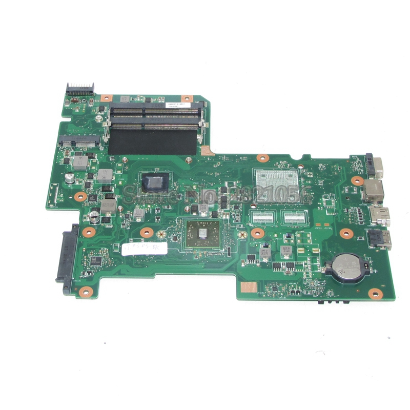 NOKOTION MBRL60P004 MBRL60P004 For Acer aspire 7250 Laptop Motherboard AAB70 08N1-0NW3J00 CPU Onboard DDR3 100% tested laptop palmrest for acer as5940 5940g 5942 5942g 60 pfq02 001 ap09z000400