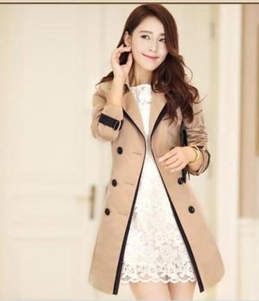 Coats For Women Online