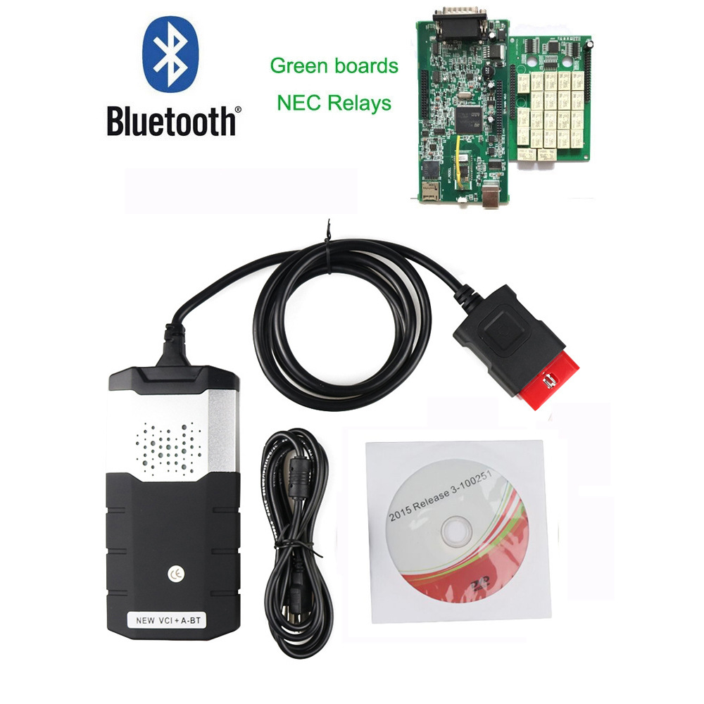 top 10 most popular delphi 93 8 621 ideas and get free shipping
