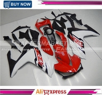 Complete Motorcycle Fairings For Yamaha R25 R3 15 16 Year 2015 2016 ABS Plastic Injection Fairing Kit Rapid Red and Pearl White