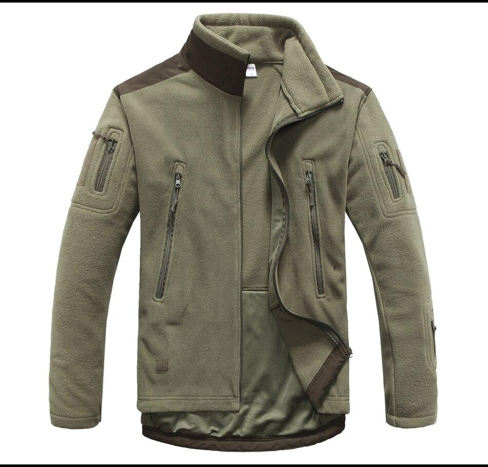 quente à prova de vento velo jaqueta