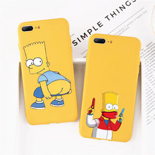 coque iphone xs max simpson
