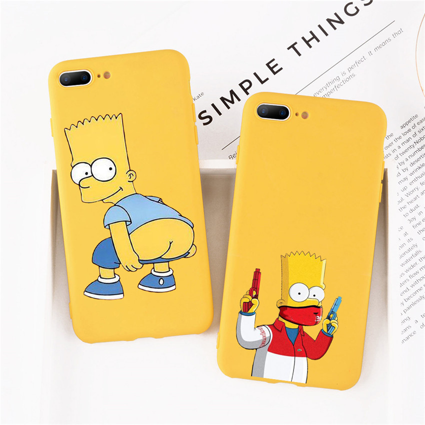 Je le ferai demain Homer Donuts Samsung Galaxy A10 Case - Wallet Case