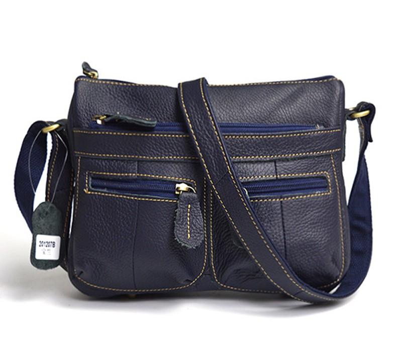 Guarantee-100-Genuine-Leather-Women-s-Messenger-Vintage-Shoulder-Bag-Female-Cross-body-Soft-Casual-Shopping