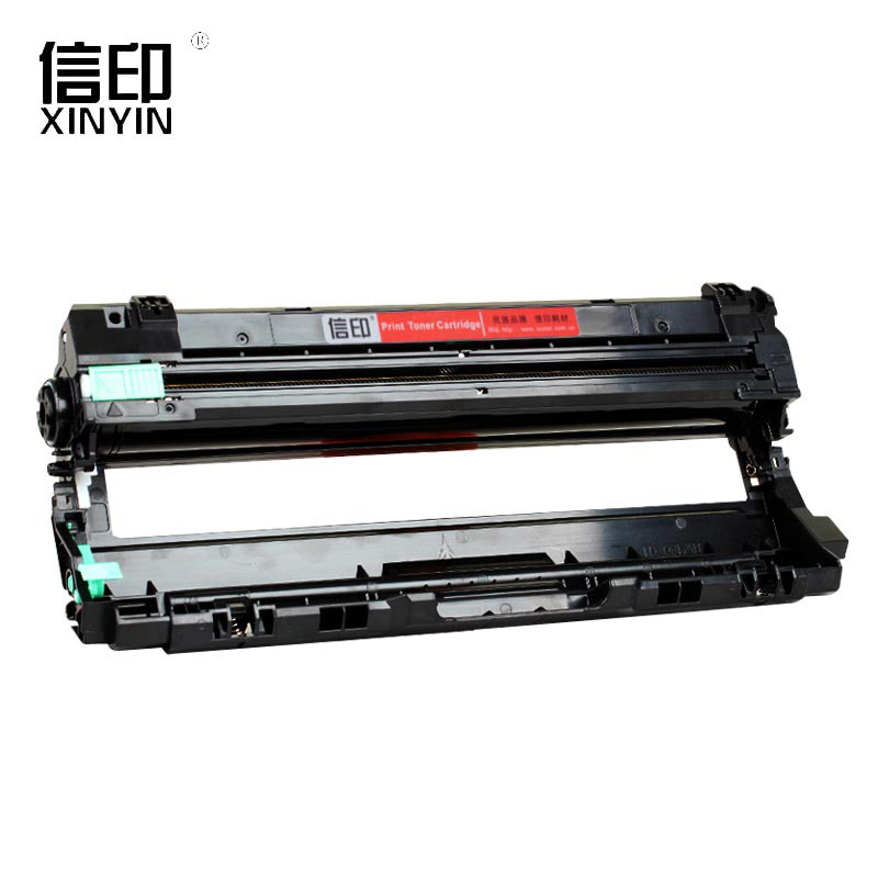 XY DR241 DR221 DR251 DR261 DR281 DR291 Compatible Brother 3170 hl 3170cdw mfc9330 mfc-9330cdw dcp 9020cdw dcp-9020cdw Drum Unit new drum unit compatible dr1000 dr1010 1020 1030 1035 for brother 1110 1111 1112 1118 dcp 1510 1511 1512 1518 mfc 1810 1811 1813
