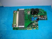 1PC USED Begala CS0174100020-04 driver board physical map