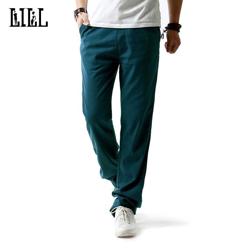 ԼԻԼ | Առողջության սպիտակեղենի - Տղամարդկանց հագուստ - Լուսանկար 4