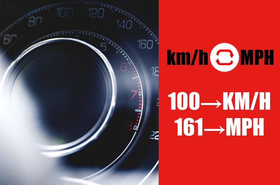 GPS HUD Speedometer (29)